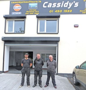 cassidy-motors- the-automatic-gearbox-repair-experts