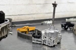 cvt-gearbox-dublin-1