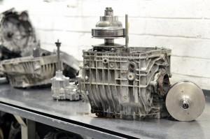 cvt-gearbox-dublin-3