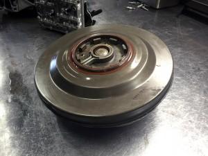 dtc-450-wet-clutch