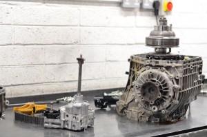 cvt-gearbox-dublin-2