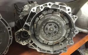 0am-dry-clutch-dsg-transmission-2